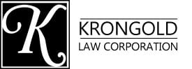 Business Litigation Law Firm in Orange County