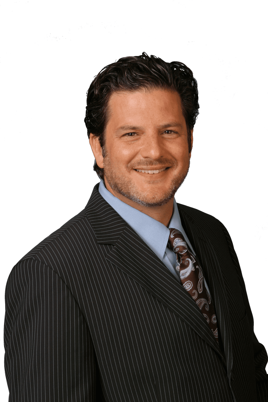 Business Litigation Attorney, BUSINESS LITIGATION ATTORNEY,