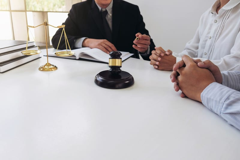business attorney in Irvine