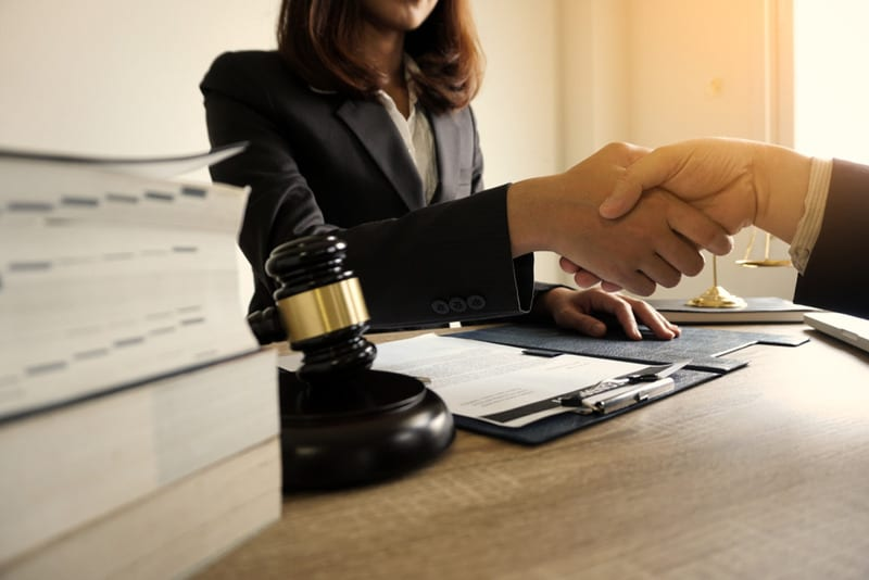 business lawyer in Irvine