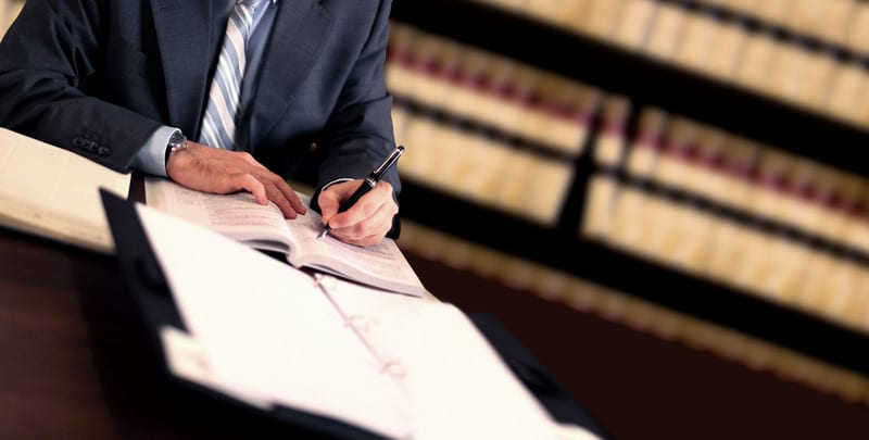 Ways a Business Litigation Attorney Helps Your Business